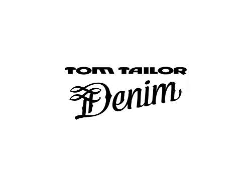 TomTailor Denim